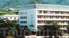 Фотография отеля Руно (санаторий)
