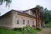 Смоленск, Талашкино, здание ремесленной школы  М. К. Тенишевой. Знаменитая смоленская меценатка создала в своем имении удивительный художественный центр ...