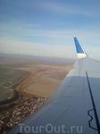 Оренбургская земля