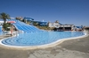 Фотография Аквапарк Slide&Splash