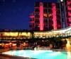 Фотография отеля Acropol Beach