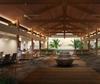 Фотография отеля Kempinski Seychelles Resort