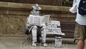 Malaga - живая газета