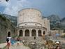 Музей Албанского национального героя Скандерберга