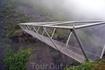 Gorsa Bridge