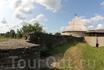 Ладожская крепость