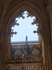 Монастырь Санта Мария да Витория
