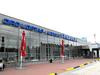 Фотография Аэропорт Паланга