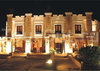 Фотография отеля Gardenia Plaza Hotel & Resort