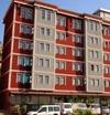 Фотография отеля Aksular Hotel Trabzon