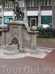 на Passeig de Sant Joan 8