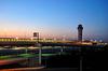 Фотография Аэропорт Детройт