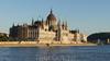 Прекрасная Венгрия(Будапешт и Залакарош)