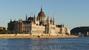 Будапешт,вид с Дуная!!!