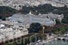Фотография Большой дворец (Париж)