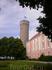 Башня святого Петра