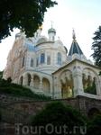 Православный собор