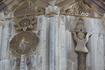 Армения.Монастырь Гандзасар Гандзасар впервые упоминается армянским католикосом Ананием Мокаци в середине X века. Новый, известный в настоящее время храм ...