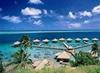 Фотография отеля Te Tiare Beach Resort