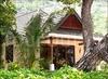 Фотография отеля Labriz Silhouette Seychelles