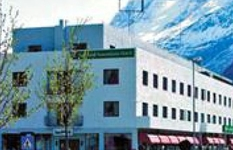 Best Western Sunndalsora Hotel Sunndal