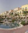 Фотография отеля Moevenpick Hotel & Resort Al Bidaa Kuwait