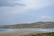 Прасониси - слияние Средиземного и Эгейского морей