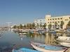 Фотография отеля Hotel Falli