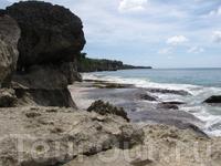 Бали...