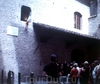 Поездка во Флоренцию. Часть четвертая. Дом Данте и мост Понте-Веккьо