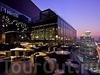 Фотография отеля Sofitel So Bangkok