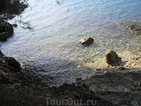Хорватия , Медулин