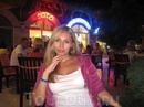 отель Saphir
