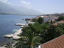 Чёрные горы - Montenegro
