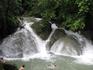 водопад Эрован