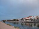 На краю света - в Португалии