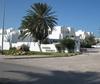 Фотография отеля Djerba Haroun