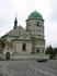 собор в городе Олесько