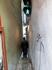 Самая узкая улица Праги называется Винарна Чертовка. По сути это даже не улица, проход между домами, по которому раньше женщины ходили на Влтаву стирать ...
