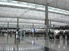Фотография Аэропорт Гонконга