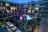 Фотография отеля The KEE resort and Spa