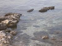 Хорватия Медулин