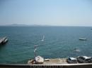 Болгария. Западный берег Чёрного моря