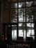 вид на озеро из окна виллы