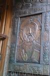 Анчисхати в Тбилиси Ещё одной привлекательной христианской церковью в черте Тбилиси является церковь Анчисхати, или церковь Святой Марии. Она находится ...