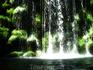 водопад в Аргируполи. Аргируполи – это живописная деревня с древними деревьями и густой растительностью, расположенная в 6-7 км от северного побережья ...