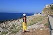 Синее Эгейское море