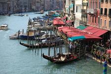ах венеция...