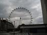 British Airways London Eye