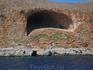 неизвестно что-грот или пещера?